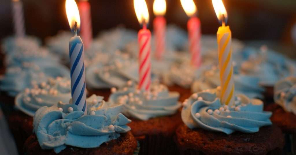25-lessons-learned-25-years-old-birthday