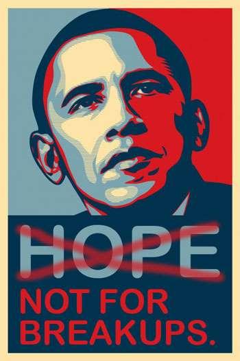 unconventional-breakup-advice-obama-hope