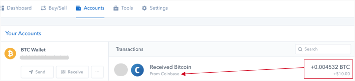 coinbase-referral-bonus