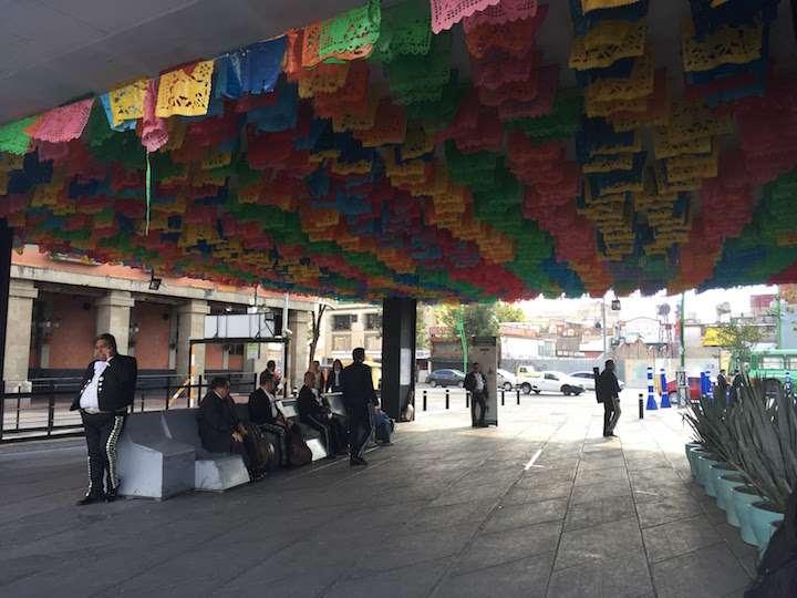 blog-mexico-city-decoration