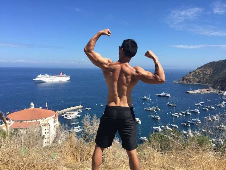 fitness-health-2017-annual-review-back-muscles