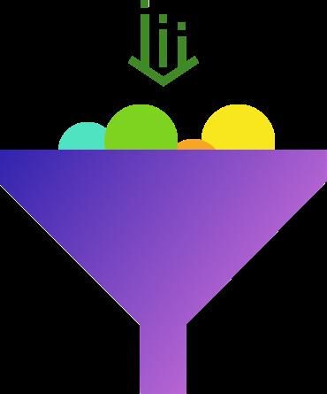 input-goals-graphic