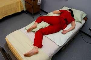 nap-optimal-sleeping-locked-position-stomach