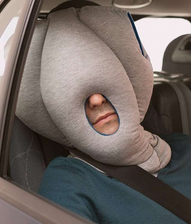 ostrich-pillow-optimal-napping-at-work