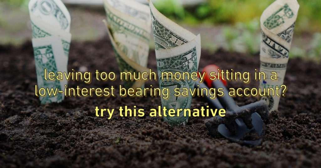 p2p-lending-higher-interest-rates-savings-account-personal-finance