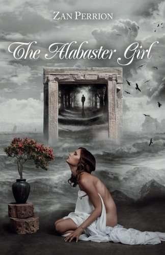 alabaster-girl-pickup-artist-book-recommendation