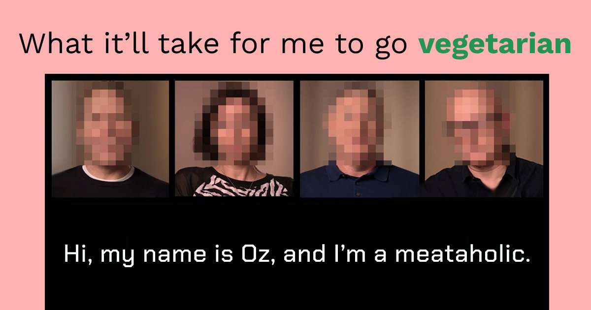 beyond-meat-how-to-become-vegetarian