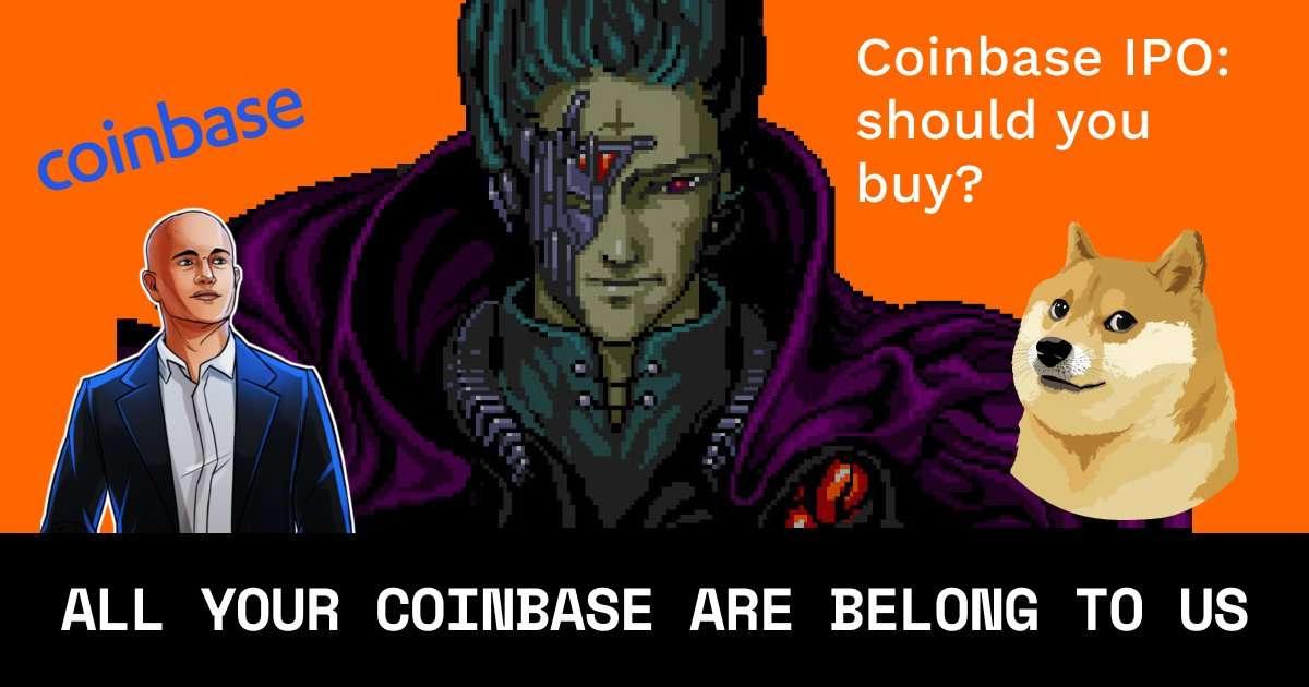 coinbase-ipo-analysis