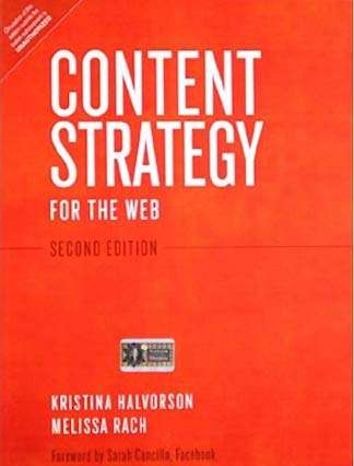 content-strategy-books-content-strategy-for-the-web