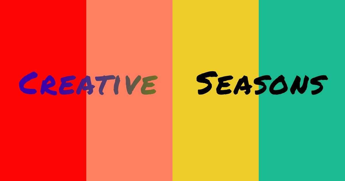 creative-seasons-how-to-be-creative