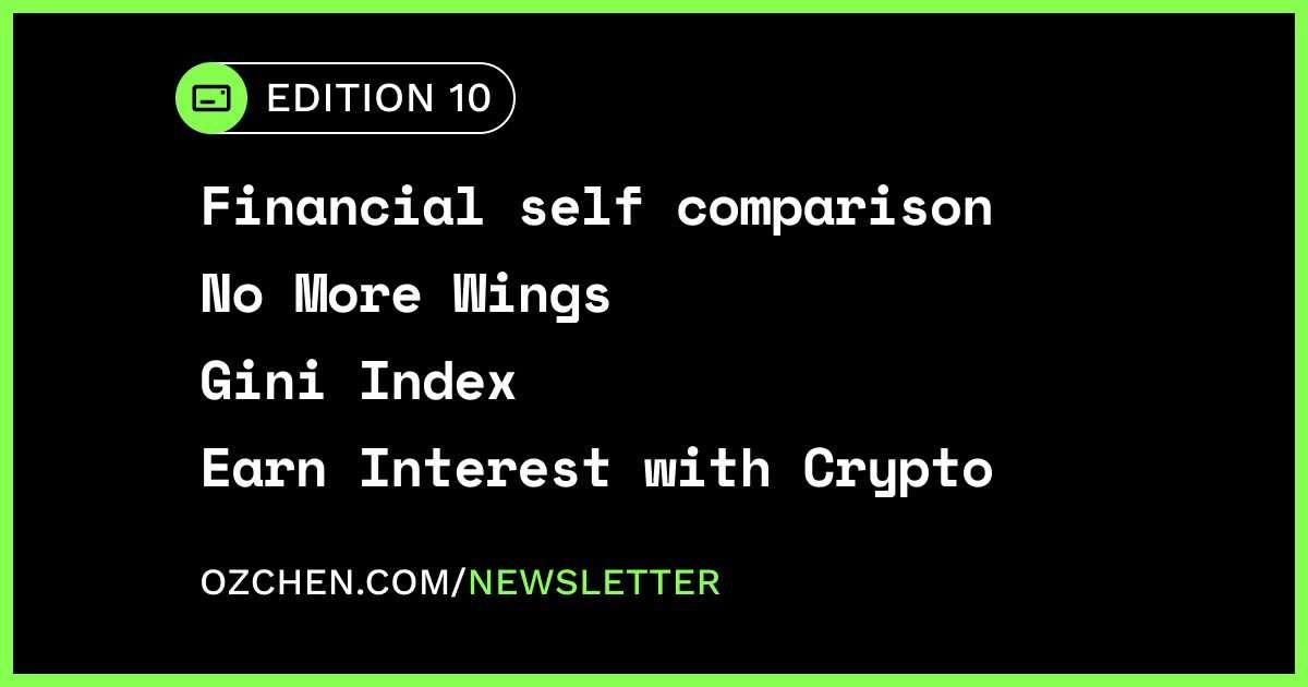 edition-10-personal-finance-investor-psychology-newsletter