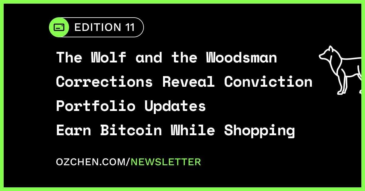 edition-11-personal-finance-newsletter-investor-psychology