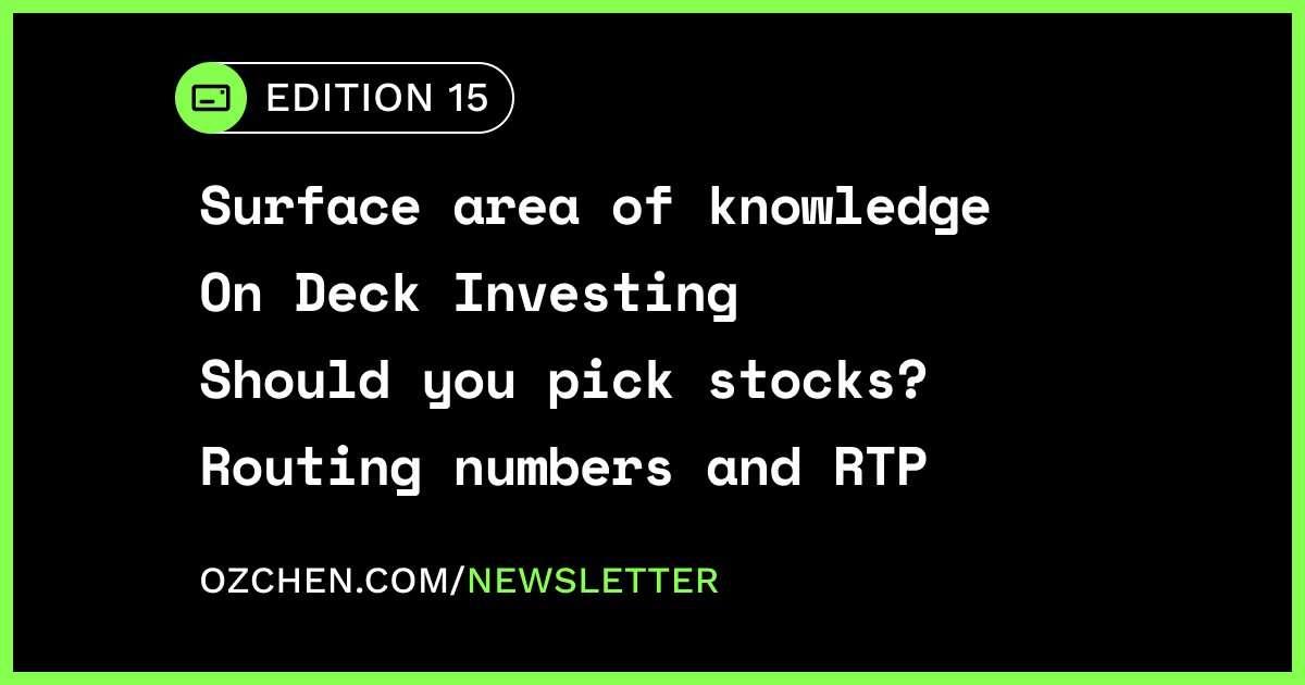 edition-15-personal-finance-newsletter-investor-psychology
