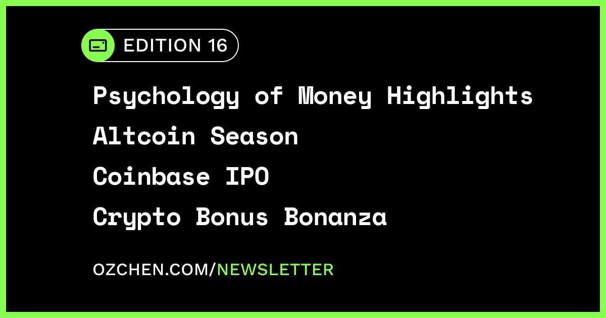 edition-16-personal-finance-newsletter-investor-psychology