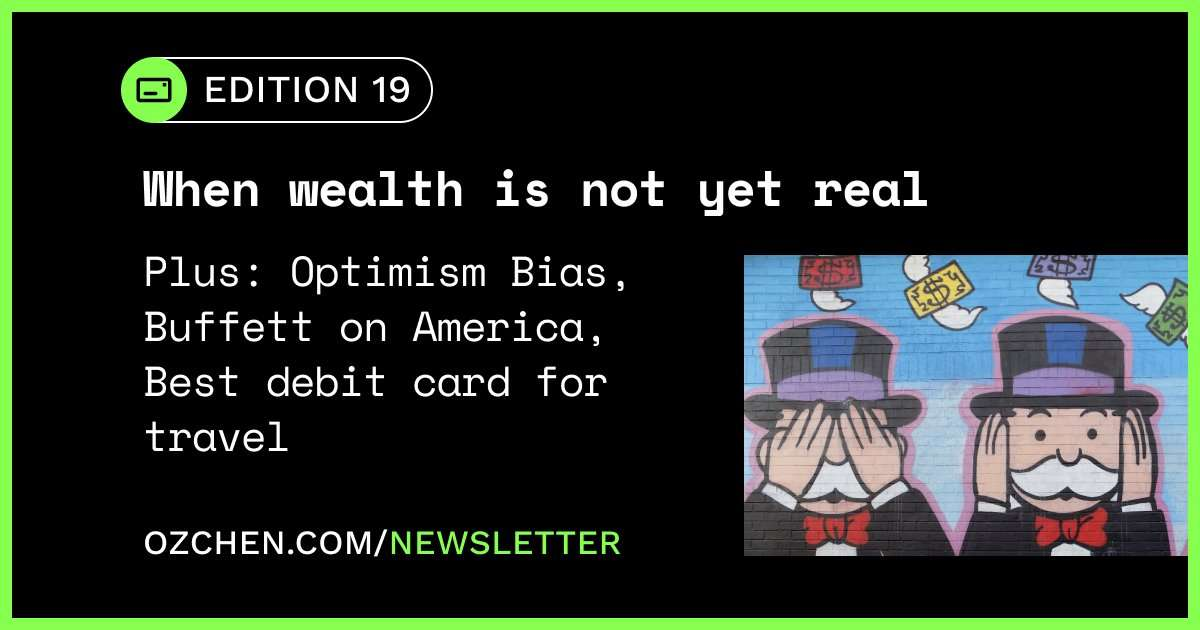 edition-19-personal-finance-newsletter-investor-psychology