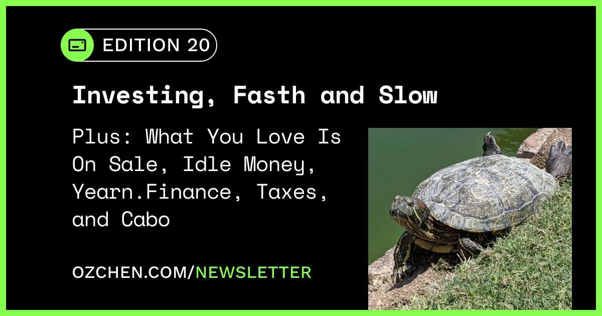 edition-20-personal-finance-newsletter-investing