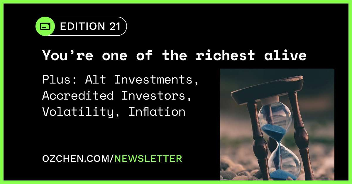 edition-21-personal-finance-newsletter-investing