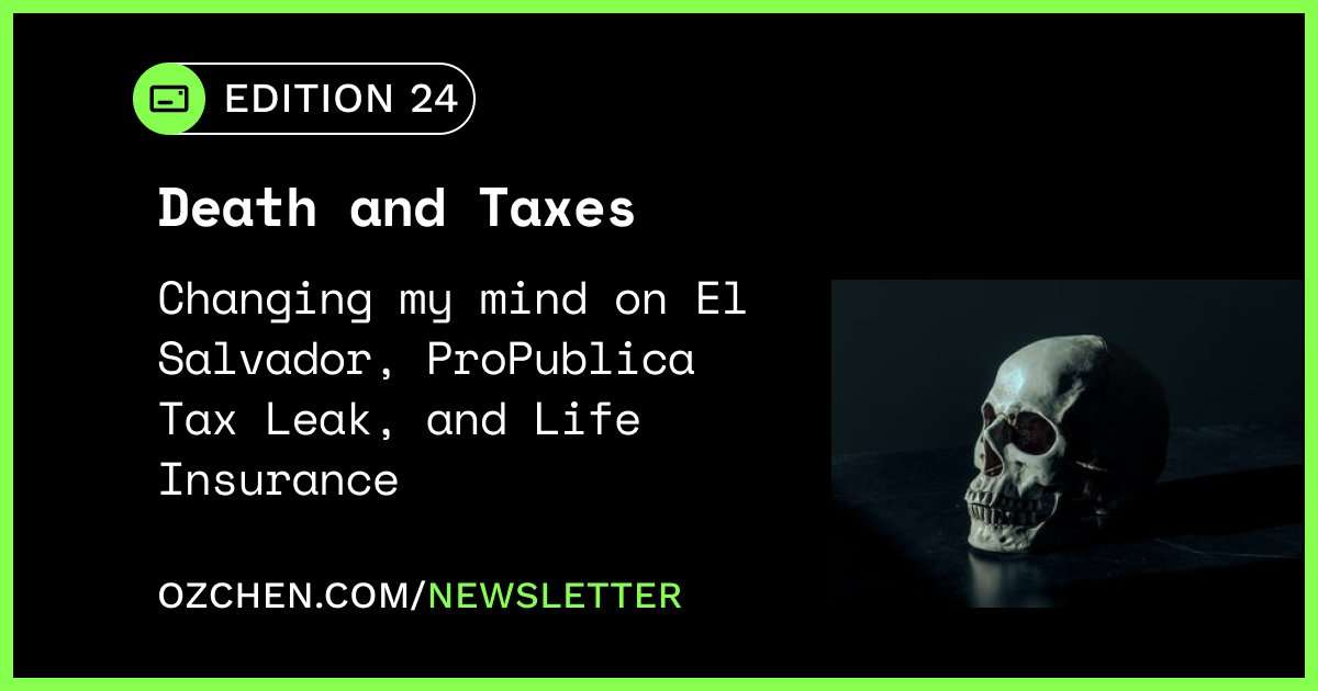 edition-24-personal-finance-investing-newsletter