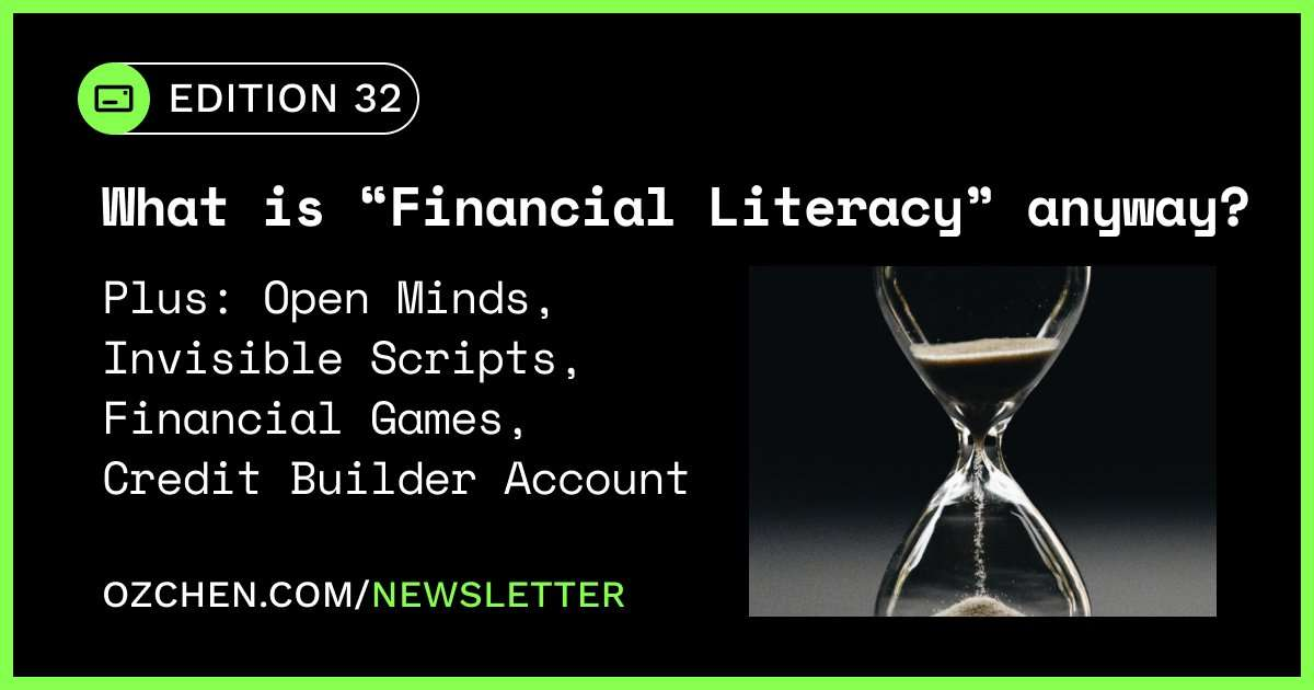 edition-32-personal-finance-investing-newsletter