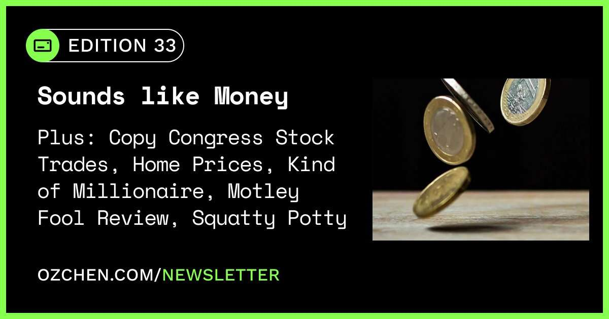 edition-33-personal-finance-investing-newsletter