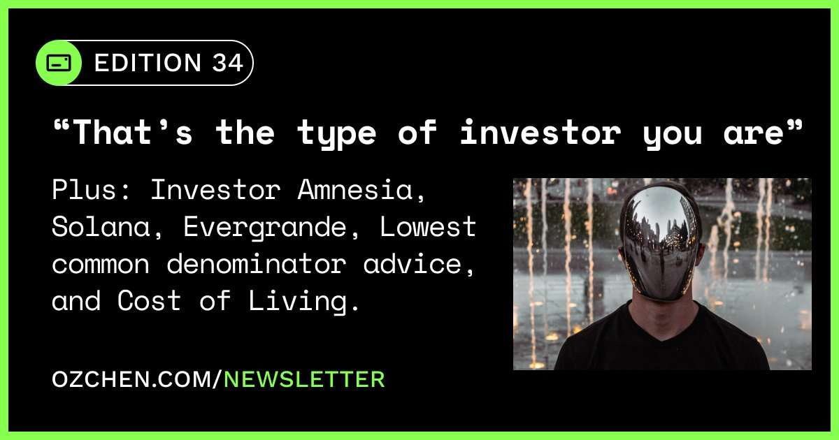 edition-34-personal-finance-investing-newsletter