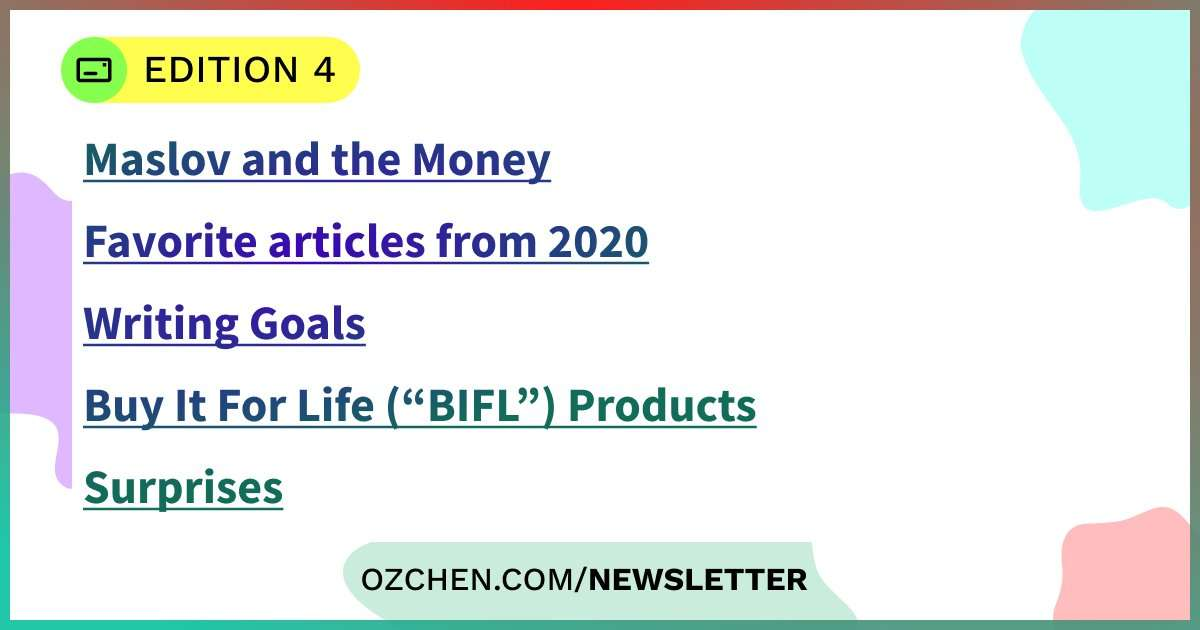 edition-4-personal-finance-investing-newsletter-01022021