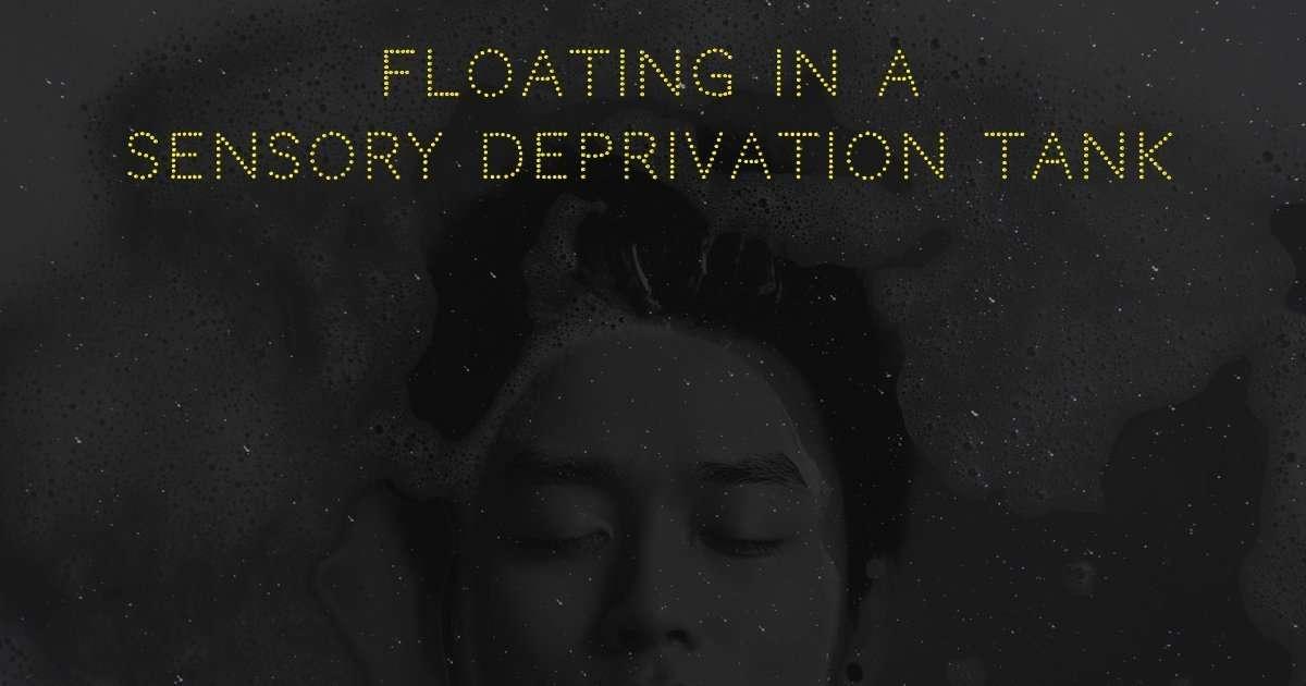 float-tank-sensory-deprivation-tank-float-therapy