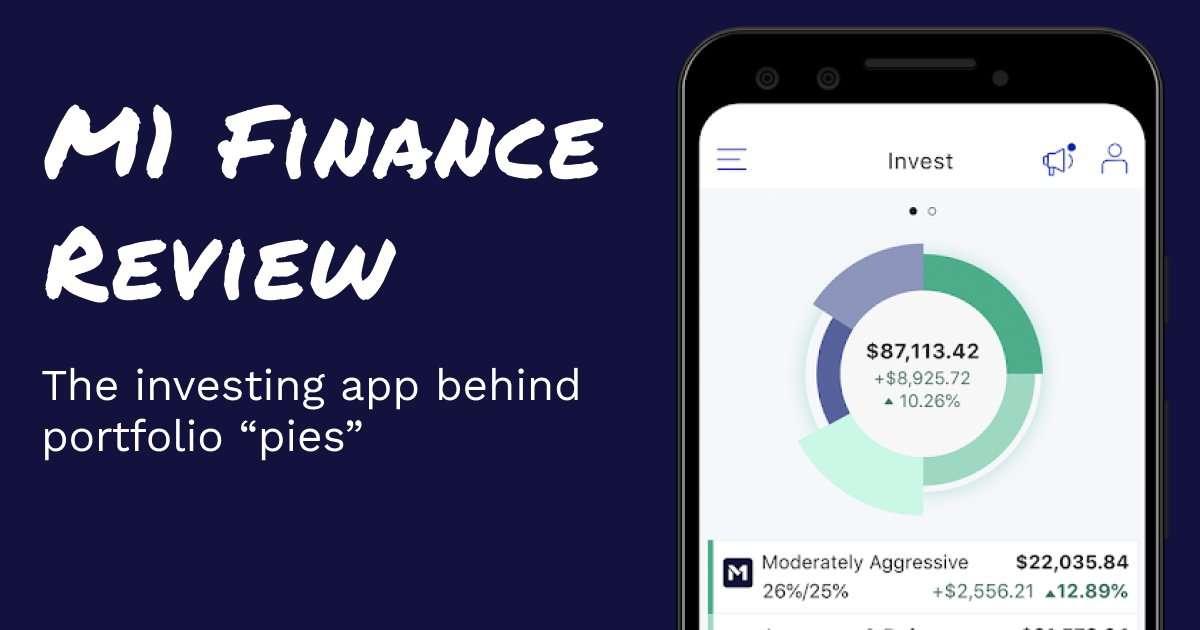 m1-finance-review-investing-portfolio-allocation-strategy
