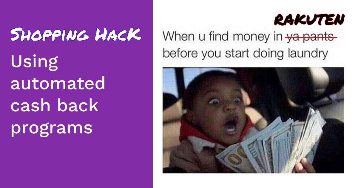 rakuten-cash-back-how-it-works